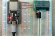 ESP32で温湿度監視装置を作る会