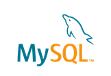 MySQL Casual Talks vol.13