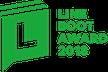 【福岡開催】LINE BOOT AWARDS 2018キックオフ&CEKハンズオン