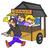 MuleSoftでAPIの作成を体験しよう! in 東京