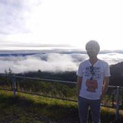 Takeshi_Noguchi