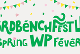 WordBench Fest.山口 -Spring WP Fever-