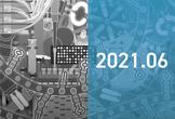 Laboratory Automation月例勉強会 / 2021.06