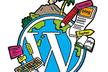 [2016年10月]WordBench鹿児島