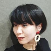 EriNishikura