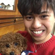 NishimuraShuhei