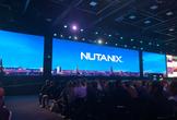 Nutanix Meetup #47