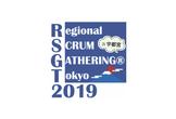 RSGT2019 共有会&Scrum Patternsを学ぼうカイ in 宇都宮
