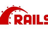 【初心者向け】Ruby on Railsで作るCRUDアプリハンズオン