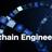 Blockchain Engineer Night