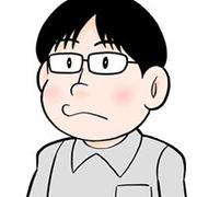 SanoAtsushi