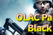 OLAC [Black Squad] Party #1