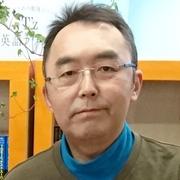 Toru Katagiri