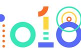 Google I/O 報告会 2018 in 福岡