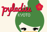 PyLadies Kyoto in 大阪