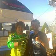TakahiroMiyamoto