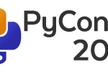 PyCon JP 2020 カンファレンス