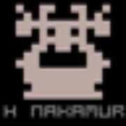 h_nakamura