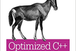 Optimized C++読書会 vol.13
