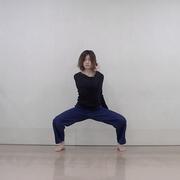 MayumiHoriuchi