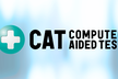 ITエンジニア・テスト管理者のための、テスト管理ツール最新版「CAT」無料ハンズオンセミナー開催!