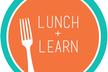 渋谷SaaS Lunch & Learn #2