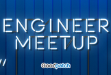 Goodpatch Engineer Meetup Vol.2