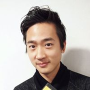 SONGYOUNGMYUNG