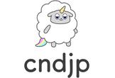 恐るることなかれ! Cloud NativeリレーショナルDB特集!! - cndjp第12回