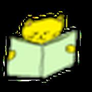 torifukukaiou
