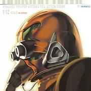 Naoki556