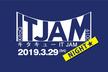 キタキューIT JAM Night★2019