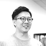 Tsubasa Tanaka