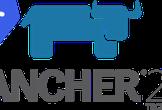 Rancher 2.0 + Kubernetes もくもく勉強会 #03
