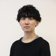 KenichiShiroki