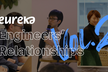 Eureka Engineers' Relationships #2