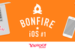 Bonfire iOS #1