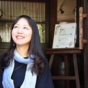 YurikaMishina