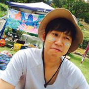 MakotoAdachi