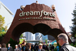 Dreamforce 2019 Global Gathering in Osaka