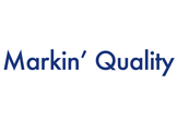Markin' Quality 第4回:QAはどう働き、そして生きるか・1