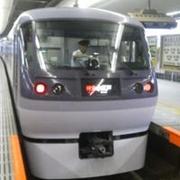 kodama_daisuke