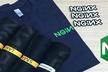 NGINX MeetUp Tokyo #1