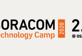 SORACOM Technology Camp 2020