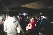 第1回 Freelance Meet up