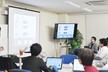 Googleアナリティクスを勉強しよう!【新任Web担当者におすすめ】2015/12/15