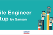 【増枠】Mobile Engineer Meetup by Sansan