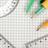 スキルアップ講座 「ヒンシツ大学」 テスト設計実践 10月15日