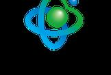 第55回オープンCAE勉強会@関東(流体など) + OpenModelicaミニ講習会