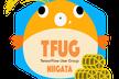 TensorFlow User Group Niigata #1